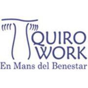 (c) Quirowork.cat